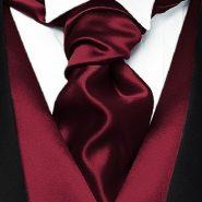 Ascots / Cravats