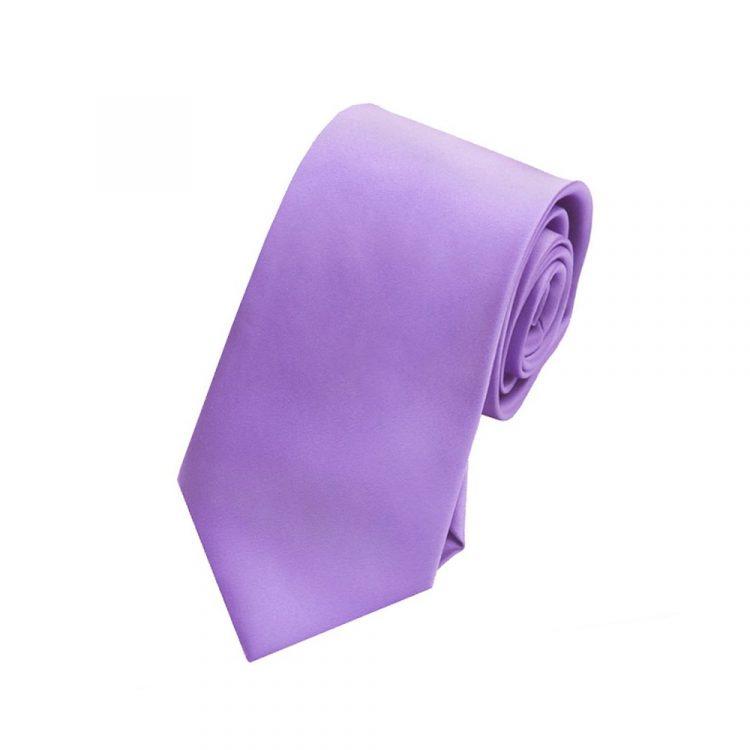 dark-lavender-boys-tie
