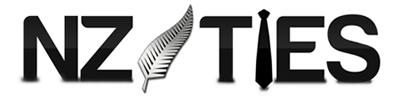 NZ TIES